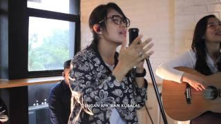 Video Dengan Apa 'Kan Kubalas - Symphony Worship cover by CLC Worship download MP3, 3GP, MP4, WEBM, AVI, FLV Agustus 2018