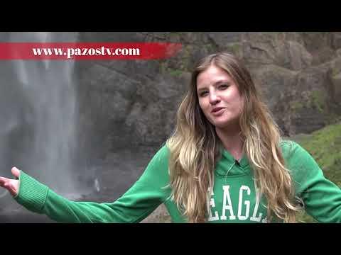 Viaje X Perú: GOCTA - AMAZONAS