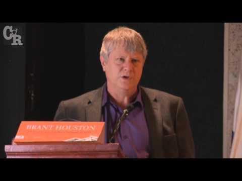 Brant Houston: La historia del periodismo de datos: inicios y desarrollos
