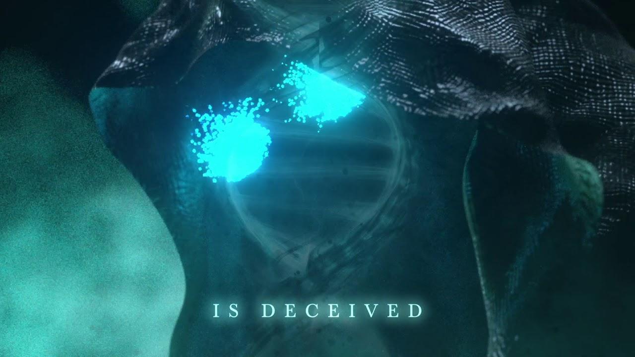 Disturbed New Album 2020.Disturbed No More Official Lyrics Video