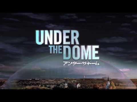 海外ドラマDVDアンダー・ザ・ドーム予告映像
