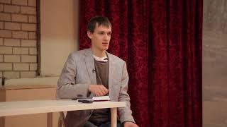 видео Федеральный закон от 30.10.2018 N 376-ФЗ