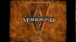 The Elder Scrolls III: Morrowind Review