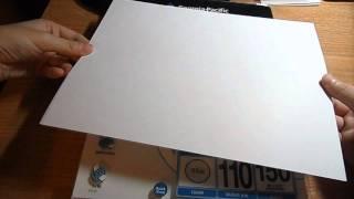 Intro to my Hetalia papercraft project