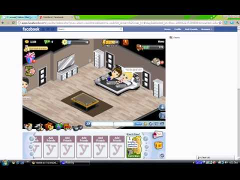 How to have sex on yoville