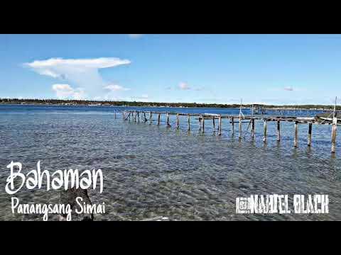 Bahaman-Panangsang Simai