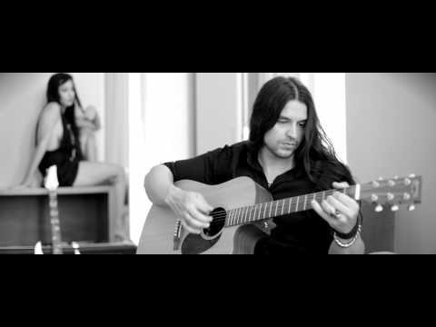 Rafa Blas - Sin Ti No Soy Nada (Official Music Video)