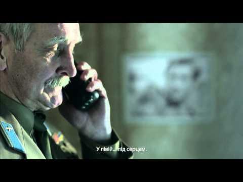 видео про Украину: В Сети показали потрясающее видео про