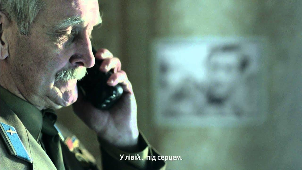 """""""Разрыв шаблона"""": о украинских роликах к 9 мая"""