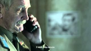 Украина. День Победы. Дед(Украинцы заплатили за победу над фашизмом страшную цену - 8 миллионов жизней. Было разрушено 700 украинских..., 2015-04-27T09:15:12.000Z)