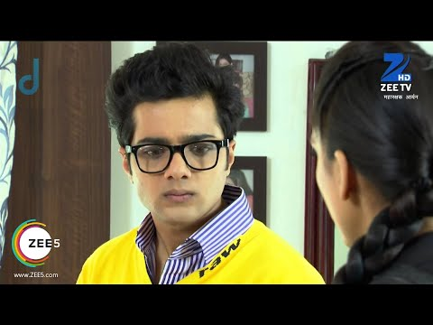 Maharakshak Aryan - Hindi Serial - Episode 25 - Zee TV Serial - Best Scene thumbnail