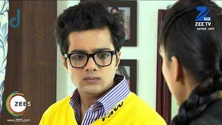 Maharakshak Aryan - Hindi Serial - Episode 25 - Zee TV Serial - Best Scene