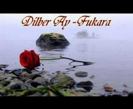 Dilberay - Fukara