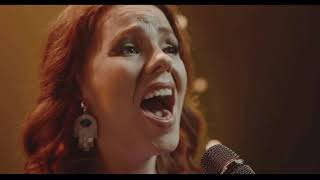 Rachel Tucker | Run - The Mac, Belfast
