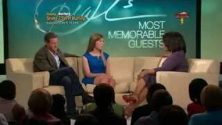 Erin Kramp Story 5-20-2011