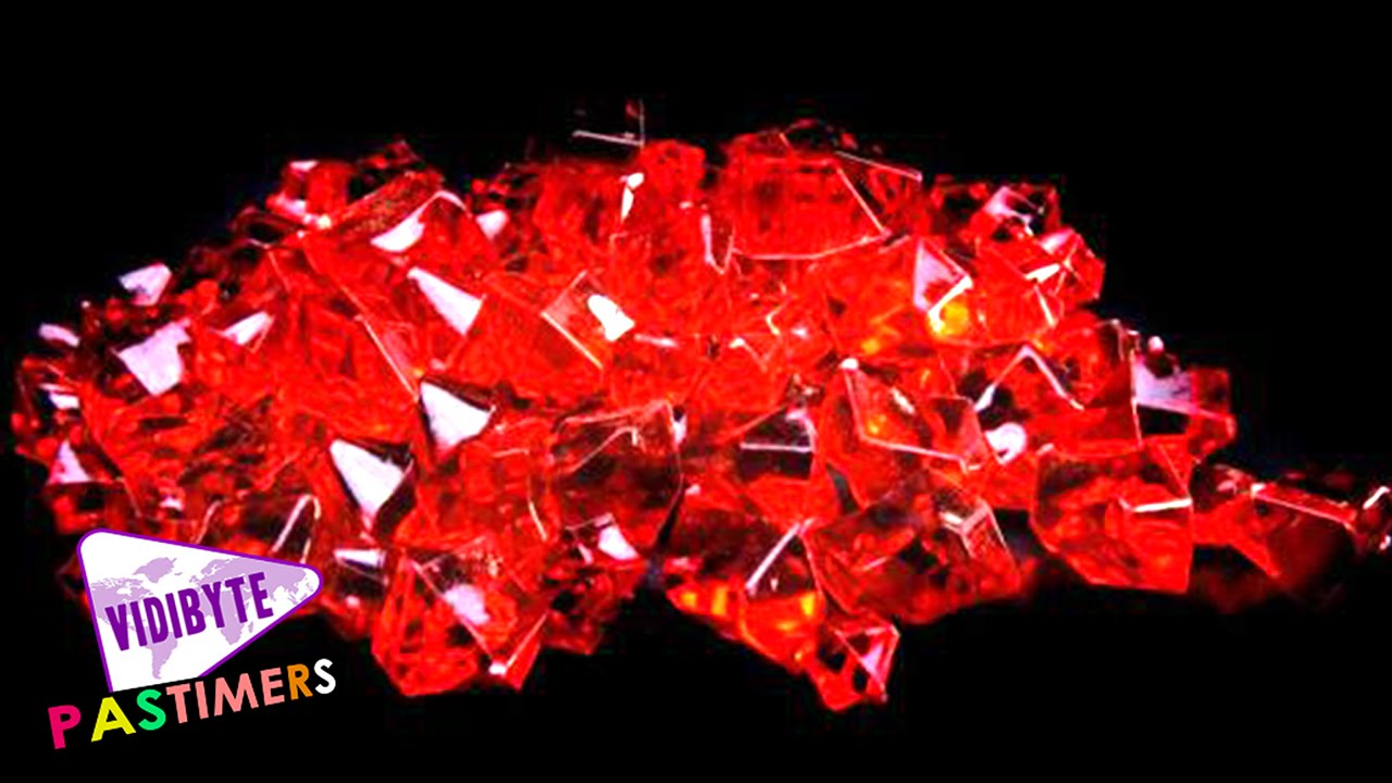Top 10 Most Expensive Minerals In The World Youtube