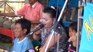 Kidung Panggung JAIPONG DANGDUT LIA NADA Live Sembung 04 September 2017.mp3