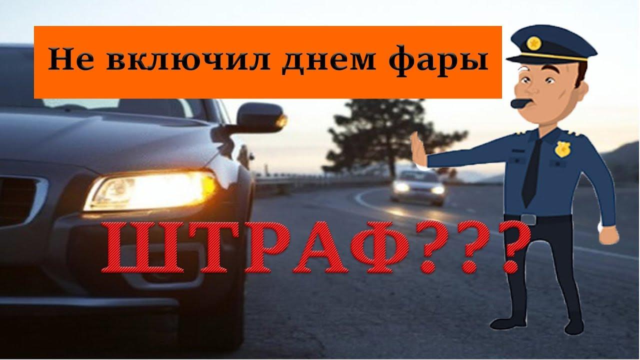 Сколько получают пенсию переехавшие с украины и получившие гражданство рф