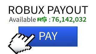 WATCHING ROBLOX BAN YOUTUBERS REACTIONS! ( Roblox )