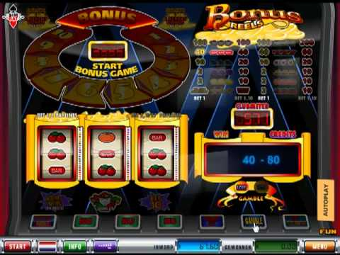 online slot machine game supra hot