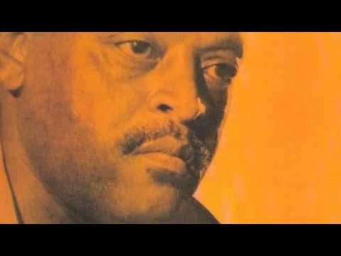 The Ben Webster Quintet - Soulville Mp3