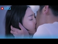 Across the Ocean to See You - EP32   Zhu Ya Wen's Bold Love Confession [Eng Sub]