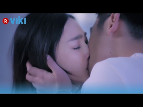 Across the Ocean to See You - EP32 | Zhu Ya Wen's Bold Love Confession [Eng Sub] streaming vf
