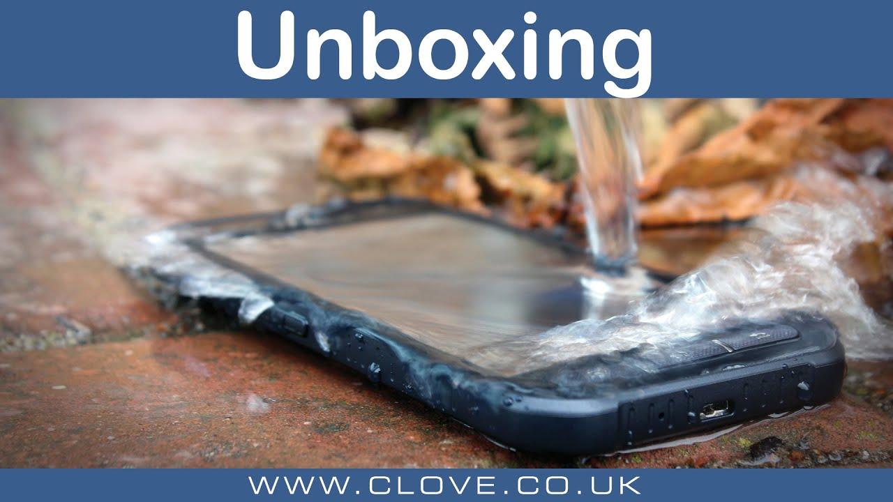 Объявления. Телефоны и связь мобильные телефоны samsung galaxy xcover 3, цены, торговля, фото, kартинки, продажа.