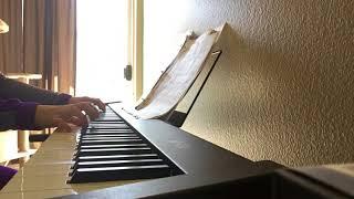 TÌNH THÔI XÓT XA Piano