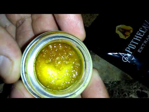 TOP HAT PROCESSING & APOTHECARY EXTRACTS