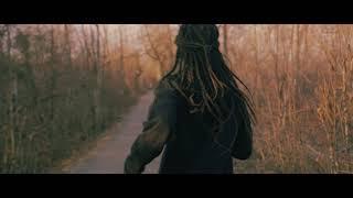 Running [SNIPPET]