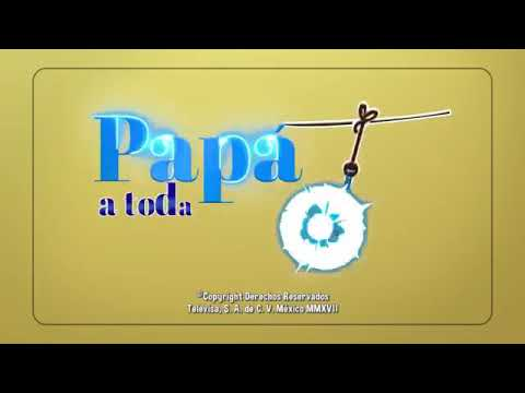 download Papà a toda madre capitulo 34 1/3