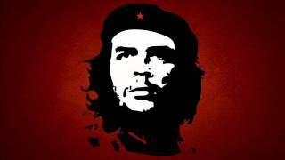 Papakonstantinou & more - Comandante Che Guevara (greek version)