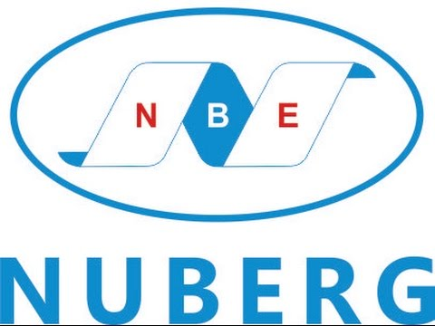 Nuberg Engineering - Global EPC & Turnkey Projects Management Company