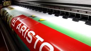 Широкоформатная печать баннеров(На видео показывается как происходит процесс печати баннера. http://www.nikareklama.com.ua/bannera Заказать печать баннеро..., 2015-05-15T16:04:09.000Z)
