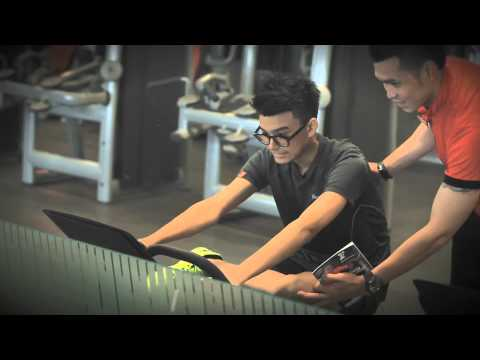 SPOT ABSOLUTE SIAM TV EP : 108 : ABSOLUTELY NON