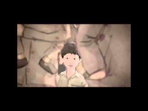 North Korea | Escape Camp 14 Documentary