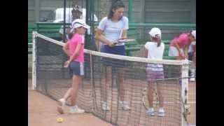 Tenis 10 Campia Turzii