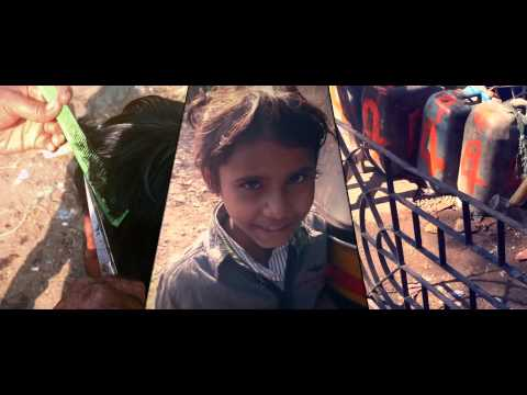 Maati Baani   Horn OK Please Ep 2   Music From The Slums