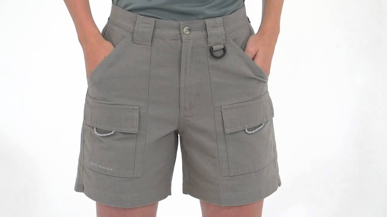 Columbia Women s PFG Brewha II Short - YouTube e09494560