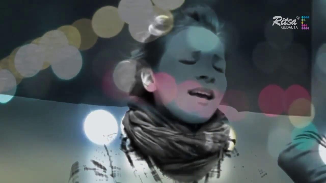 Lalo Project - Don't Give Up (RitsaTV Gudauta Edit) - YouTube