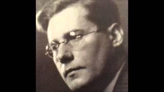 """Mozart - Serenade K.525 """"Eine kleine Nachtmusik"""" - Berlin / Böhm 1956"""