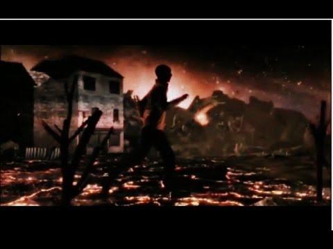 Linkin Park - No Roads Left [VIDEO HD]