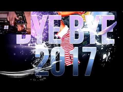 Kizomba & Zouk Mix Live Stream  3 de Dezembro 2017 com DjMobe Final