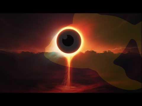 Black Hole Sun by Soundgarden (GoldFish's Tribute Mix)