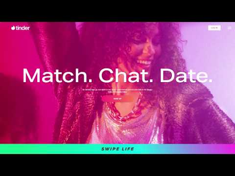 DATING A FILIPINA 3 THINGS MEN NEED TO KNOW ❤️ from YouTube · Duration:  6 minutes 17 seconds