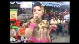 Download lagu Dangdut Campursari - SAYANG Live in Karang Anyar [ full lirik ]