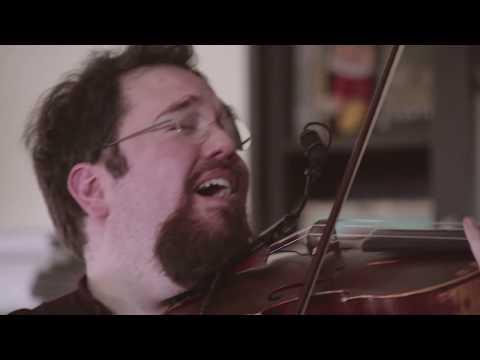 New Viola Music | SERPENTE INFINITA | José Valente's New Album