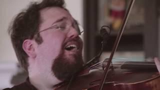 New Viola Music | CLOCKWORK ORANGE | José Valente