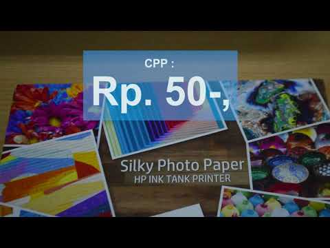 hp-ink-tank-310-:-printer-ink-tank-yang-laris-manis